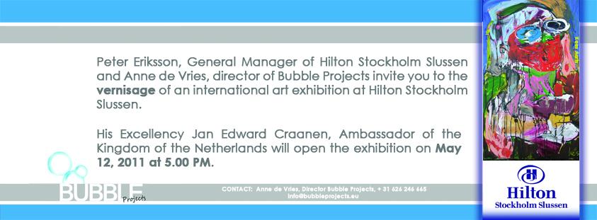 stockholm_uitnodiging1